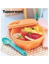 Tupperware Microastral 600 ml.