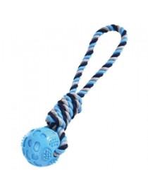 Juguete lanzador cuerda con...