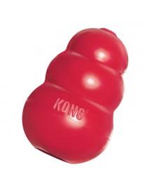 Juguete perro Kong Classic