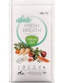 Natura Diet odontic fresh...