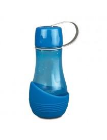 Botella bebedero portátil...