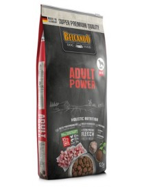 Belcando adulto power 12,5 kg.