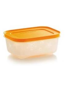 Caja congelación Tupperware...