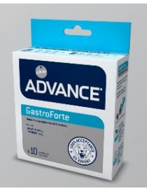 Advance GastroForte 50...