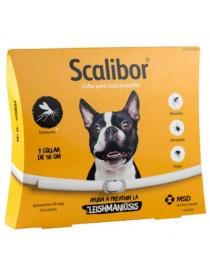 Collar Scalibor 48 cm.