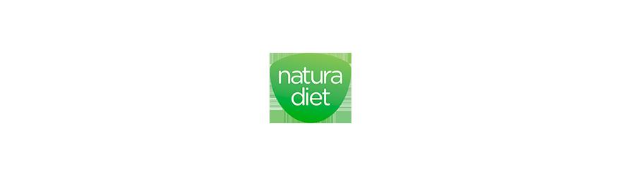 Natura Diet Pienso Para Perros
