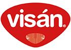 Visán