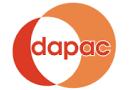 Dapac Imagine