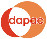 Dapac Imagine