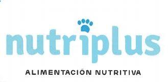 Nutriplus