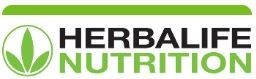 Productos Herbalife Nutrition